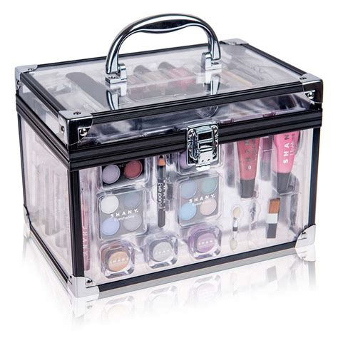Takeaway Website In A Box Sets You Up With Everything You Need To Start An Shop by Carry All Trunk Makeup Cosmetic Gift Set Shany
