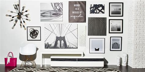 how to decorate with and wall decor overstock