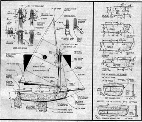 boat plans   build  canoe rowboat step