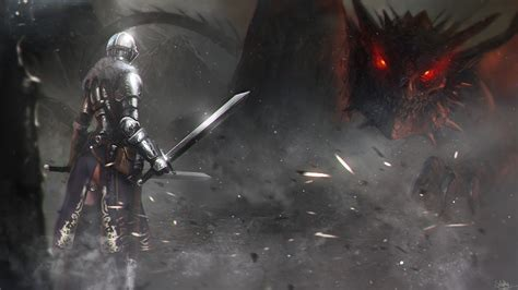 dark souls 2 wallpaper 1080p dark souls 2 game 1920x1080 2i wallpaper hd