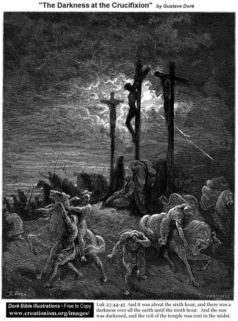 the last hours of jesus from gethsemane to golgotha books vridar 187 jesus crucifixion from the olivet prophecy to