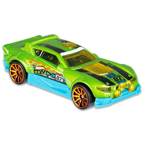 Wheels Hotwheels Rally Cat wheels daredevils rally cat kisaut 243 z 246 ld