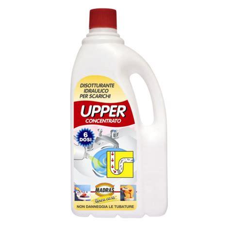 prodotti anticalcare per box doccia madras detergente anticalcare decalcificante per box