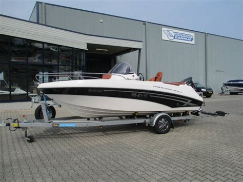 prins 550 console prins boats for sale boats