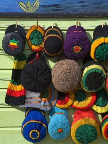 Birth Records Jamaica West Indies Best 25 Jamaica West Indies Ideas On West Indies West Indies Style And