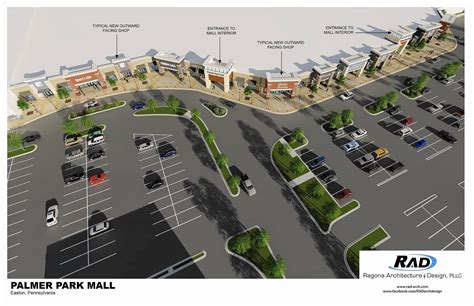 layout of lehigh valley mall what changes are coming to the palmer park mall lehigh