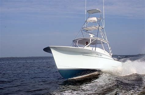 sport fishing boats plans outer banks custom boat builders boat repairs boat
