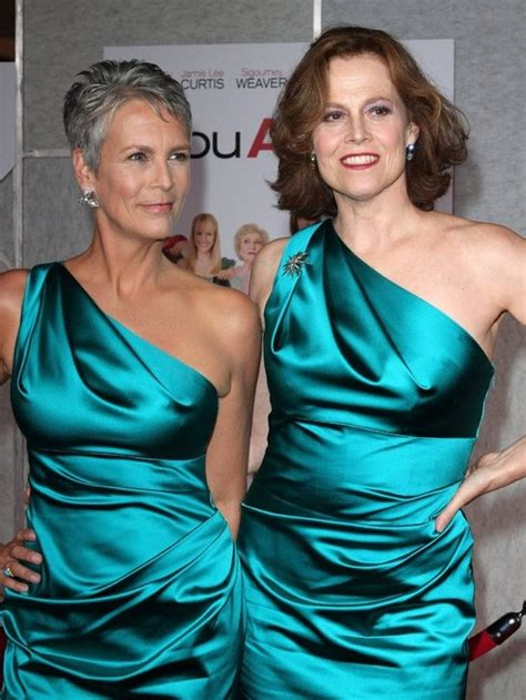 jamie lee curtis vegan 17 best images about aging gracefully and fabulously on