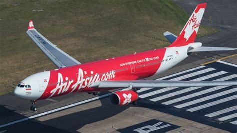 airasia melbourne to bali cheap flights indonesia airasia indonesia airasia x cancels flights from sydney and