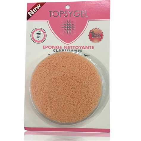 Cleansing Sponge ht26 ht26 cleansing sponge