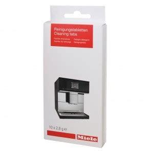 reinigingstabletten bosch koffiemachine reinigingstabletten ccll nl