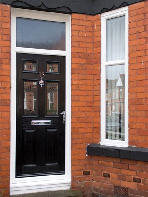 Liverpool Doors Our Windows And French Doors Feature Front Doors Liverpool