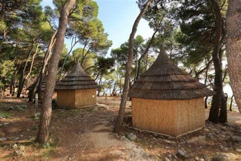 Pinset Bedah turistično naselje club pine