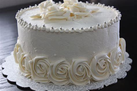 wedding anniversary cake ideas 60th wedding anniversary cake decorations idea in 2017