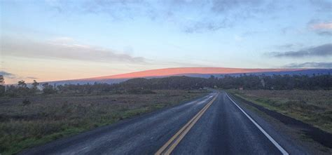 Crater Rim Drive Tour   Hawai'i Volcanoes National Park (U