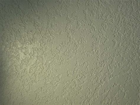 sand textured ceiling paint ideas modern ceiling design