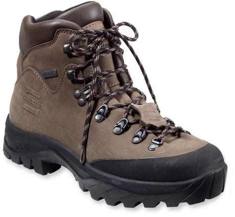 Backpacker Boot 003 70 best julius s closet images on fashion
