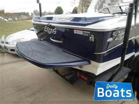 tige boats rzr price tige rzr for sale daily boats buy review price