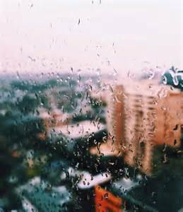 Blurry city connor franta instagram melancholy photo photography