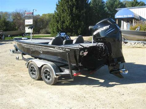 bass boats for sale wisconsin 2005 lund 1875b pro v bass boats for sale in wisconsin