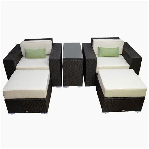 cheap rattan sofa 256 best homelegance furniture sofa images on pinterest
