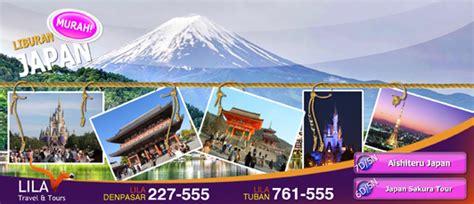 Paket Peninggi Usd Dtracker 2016 Easy daftar paket murah paket wisata luar negeri percayakan perjalanan wisata anda bersama lila