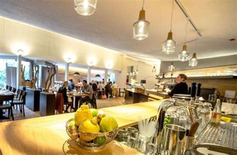 Gute Restaurants Stuttgart West by Restauranttest L 228 Ssig In Stuttgart Ost Ein Denkmal F 252 R