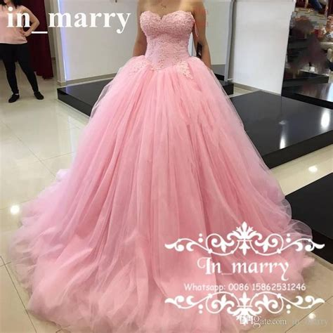 design your quinceanera dress game best 25 sweet 16 masquerade ideas on pinterest