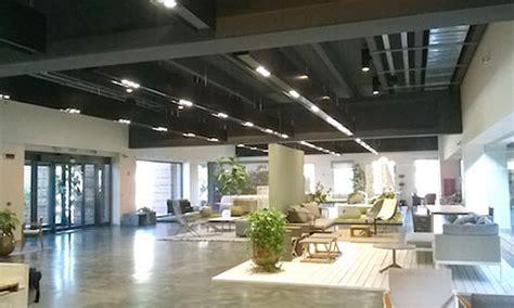 illuminazione palestre risparmia con i led in azienda progema srl