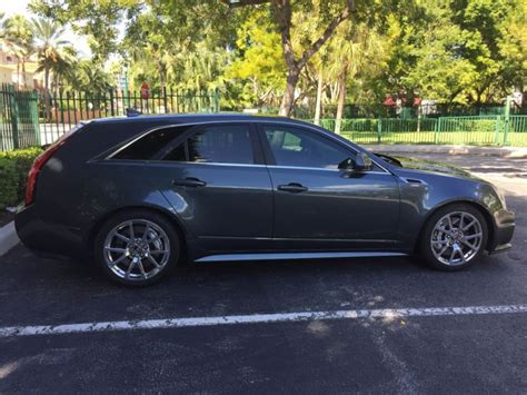 how to sell used cars 2012 cadillac cts spare parts catalogs purchase used 2012 cadillac cts v in bonifay florida united states for us 15 860 00