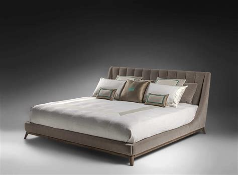 rivestimento testata letto calipso letto con testata e giro letto imbottiti in vari