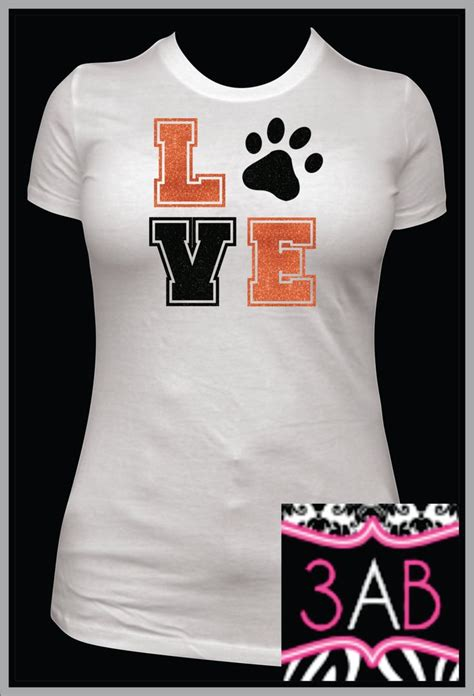 printable vinyl for shirts 17 best images about paw ideas on pinterest dog paw