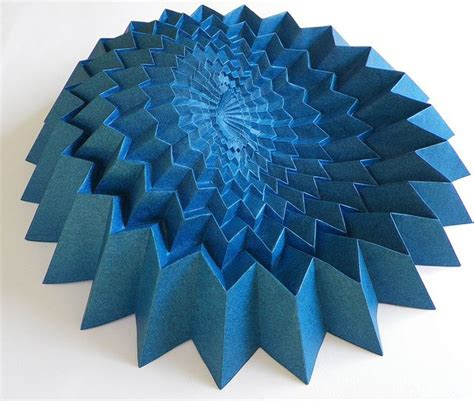 Hull Origami - 67 best images about origami tessellation on