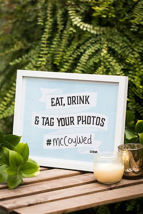 wedding hashtags list 1000 ideas about hashtag wedding on wedding