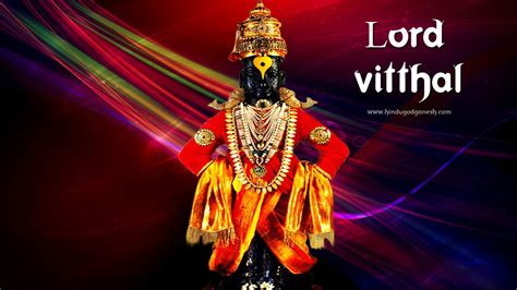 free high resolution images vitthal images high resolution free
