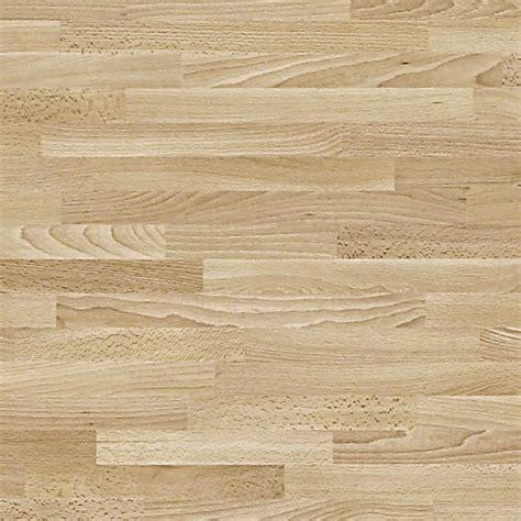 texture pavimento legno parquet texture nzcen