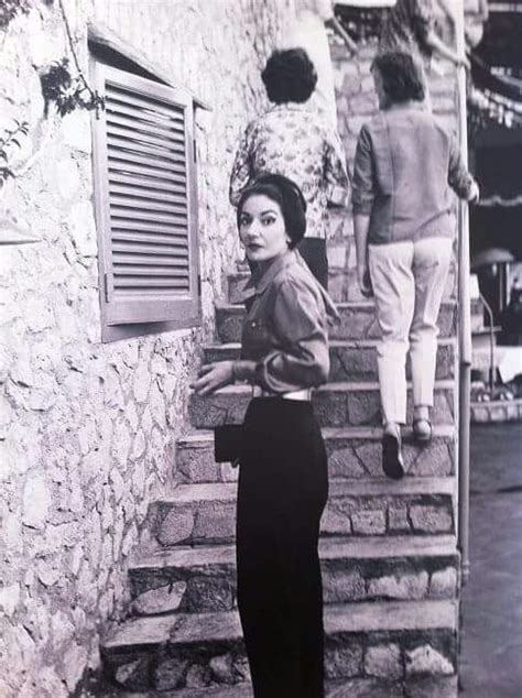 maria callas opera movie 17 best images about maria callas on pinterest bellinis