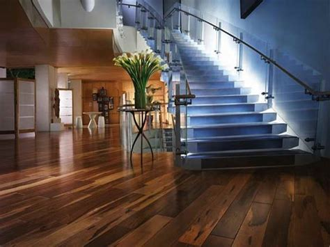 Most Expensive Flooring by Wood Floor Laminate Prices Best Laminate Flooring Ideas
