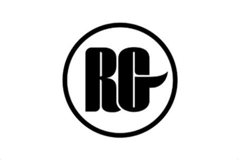 logo design professional logo design