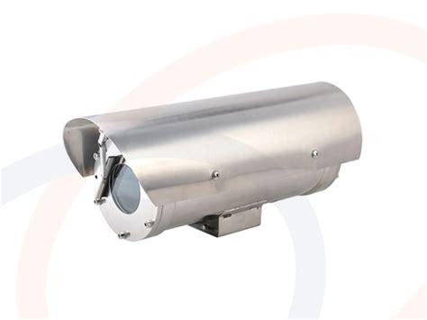 kamera ip zewnetrzna odporna na eksplozje rf cctvcam