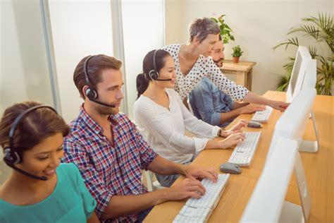 Upwork Help Center avoiding burnout through games scoreboards and