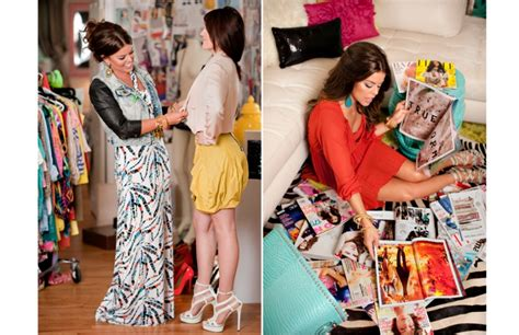 Wardrobe Stylist Career by Image Gallery Stylist