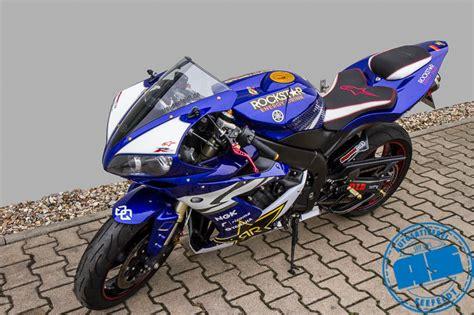 Gebrauchtmotorrad Ebay by Motorrad Schn 228 Ppchen