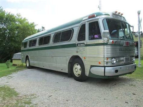 capital gmc richmond 131 best images about buses on detroit diesel