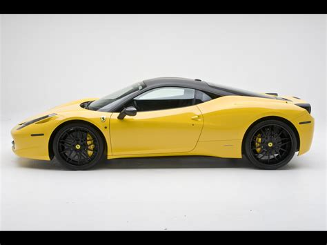 old car repair manuals 2011 ferrari 458 italia interior lighting 2011 dmc ferrari 458 italia side 1280x960 wallpaper