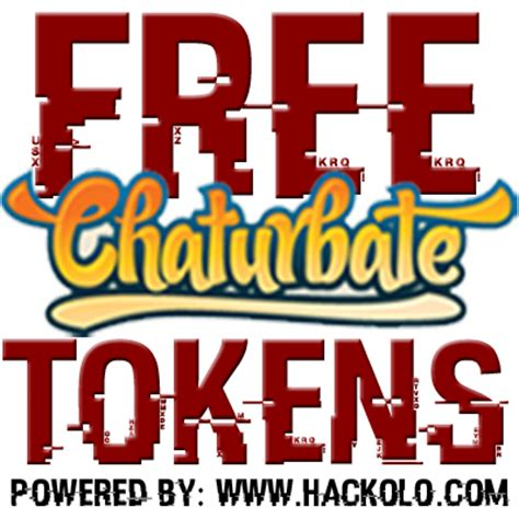 chaturbate apk descargar gratis hack fail apk