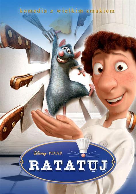 film gratis ratatouille ratatouille film junglekey fr image 100