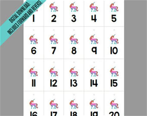 printable numbers for paparazzi printable paparazzi pink crown live jewelry sales reverse