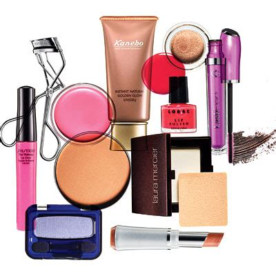 Makeup Covergirl covergirl cosmetics coupons myfreeproductsles