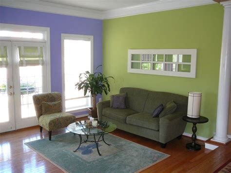 green and purple living room information about rate my space questions for hgtv com